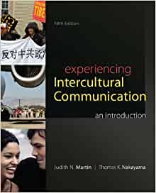 An Introduction To Communication Studies By Sheila Steinberg Pdf