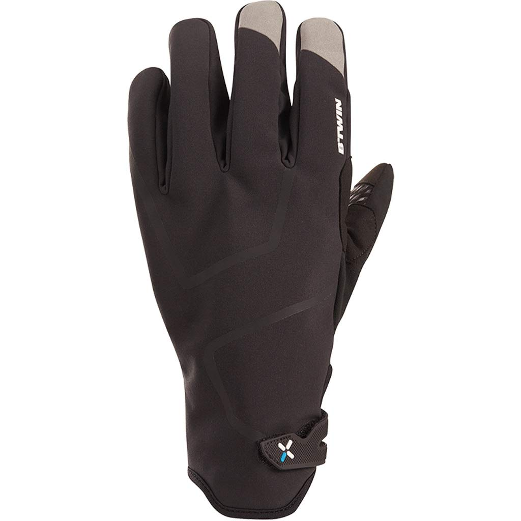 HU Herbst und Winter Handschuhe können Touchscreen stoßfest Reiten Winddicht warme atmungsaktive Handschuhe Sein