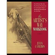 The Artist's Way Workbook