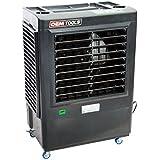 OEMTOOLS 24887 4500 Cfm 3 Speed Evaporative Cooler 3