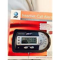 AT&T 438 Internet Call Alert