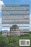 Merida & Around: A Pocket Guide