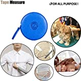 Sewing Tape Measure, Medical Body Cloth Tailor
