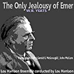 The Only Jealousy of Emer | William Butler Yeats