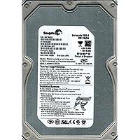 Seagate ST3300822AS P/N: 9BD134-301 F/W: 3.AAD 300GB AMK