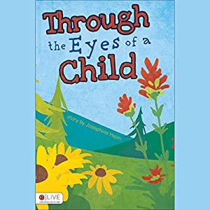 Through the Eyes of a Child Audiobook