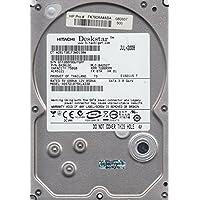 HDS721075KLA330 Hitachi Deskstar 7K100 Hard Drive HDS721075KLA330