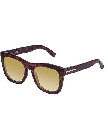 df4e394640 HAWKERS · NOBU · Gafas de sol para hombre y mujer
