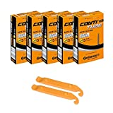 Continental Bicycle Tubes Race 28 700x20-25 S60