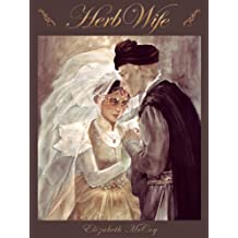 Herb-Wife (Lord Alchemist Duology Book 2) (English Edition)