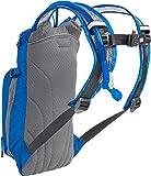CamelBak Mini M.U.L.E. Kids' Hydration Backpack