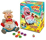 Goliath Pop The Pig Game — New and Improved