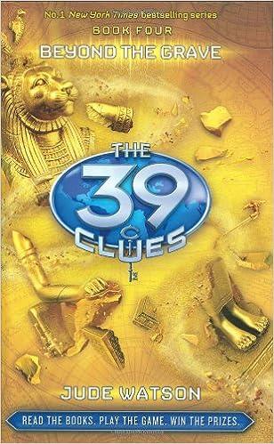 39 Clues The Maze Of Bones Epub