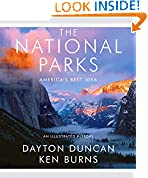 Dayton Duncan (Author), Ken Burns (Author) (177)  Buy new: $65.00$22.12 161 used & newfrom$7.98