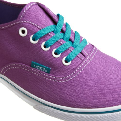 Vans Shoes - Vans Authentic Lo Pro Shoes - Dewb...