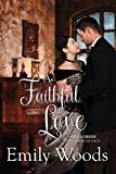 Best Love Digital - A Faithful Love Review