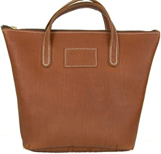 product image for Leather Grand Tote Bag