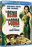 Cobra Woman (1944) [ Blu-Ray, Reg.A/B/C Import - Spain ]