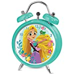 Disney-Rapunzel-sveglia-in-metallo-8-cm