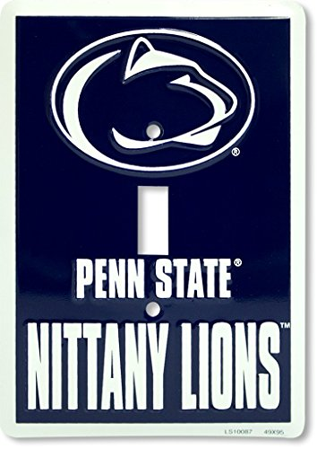 Penn state clothes coupon code