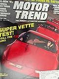 1990 Toyota MR2 Turbo / VW Volkswagen Passat GL / Mazda Miata / Ford Probe / Dodge Daytona / Jaguar XJ-6 Sovereign / Chevy Chevrolet Beretta Road Test