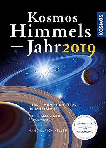 Sonne, Mond und Sterne (German Edition)