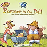 Mother Goose: Farmer in the Dell |  Soundprints,Michael Constantino