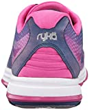 Ryka Women's Devo Plus 2 Walking