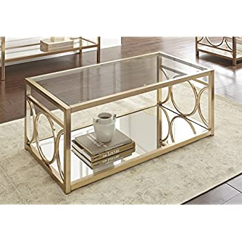 Coffee Table New On Photos of Contemporary
