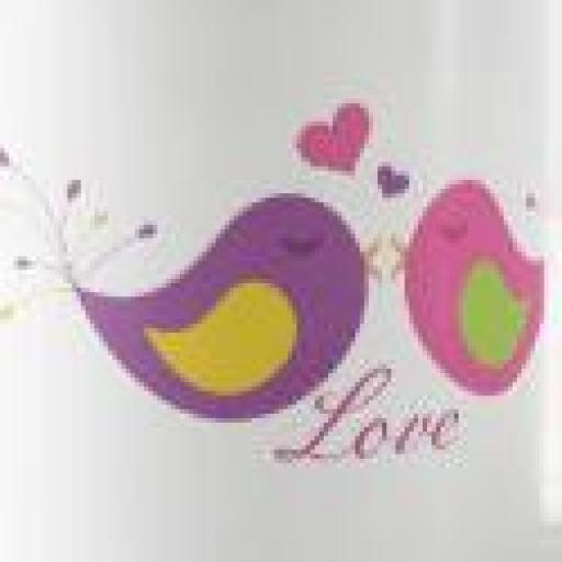 love app - 3