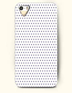 diy phone caseiPhone 5/5S Case, SevenArc Phone Cover Series for Apple iPhone 5 5S Case (DOESN'T FIT iPhone 5C)-- Purple Regularly...diy phone case