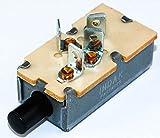 Black & Decker 681064-01 SWITCH P.BUTTON