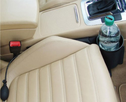 Multi-Paul Auto-Flaschenhalter