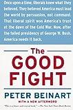 The Good Fight, Peter Beinart, 0060841605
