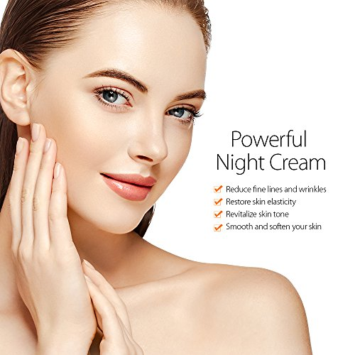 Egf Skin Care Products