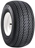 Carlisle Links Golf Cart Tire - 18X8.5-8 Review and Comparison