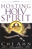 img - for Hosting the Holy Spirit book / textbook / text book