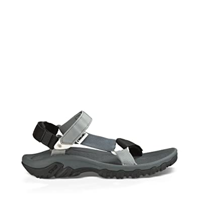 The Most Popular Teva Hurricane Xlt For Men Online