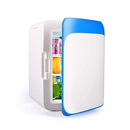 Amazon.es: LFDD Nevera portátil eléctrica para Coche, con ...
