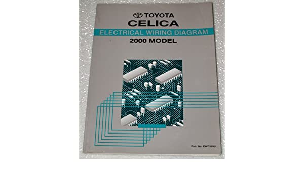 Celica Electrical Wiring Diagram on 2000 celica antenna, 2002 celica wiring diagram, 2004 toyota avalon radio diagram, 2000 celica heater, 2000 celica schematic, 92 celica distributor diagram, 76 monte carlo headlight wiring diagram, 2000 celica engine diagram, 2001 celica wiring diagram, 2000 celica alternator, 2000 celica belt routing, toyota wiring diagram, 2003 toyota celica jack diagram, 2000 celica fuse diagram, toyota matrix radio diagram, 2001 celica fuse diagram, 2000 celica parts diagram, 2000 celica repair manual, 2000 celica tires, 2000 celica toyota,