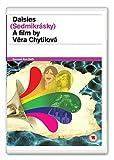 Daisies (Sedmikrasky) (1966)