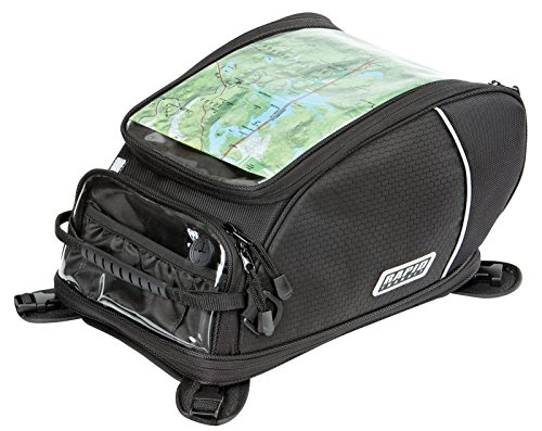 Rapid Transit (859-5034 Commuter Expandable Tank Bag