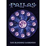 Pallas: The Blinding Darkness