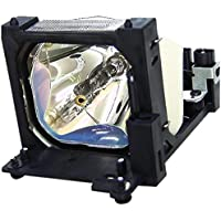 Electrified 78-6969-9464-5 DT00431 Replacement Lamp with Housing for 3M Projectors