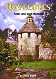 img - for Dovecotes (Shire Album) by Peter Hansell (2001-04-01) book / textbook / text book