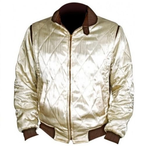 Chaqueta Leather hombre Garments para Superior FqRAA