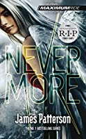 Nevermore the final Maximum Ride adventure