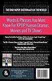 The Kpop Dictionary: 500 Essential Korean Slang
