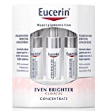 Eucerin Even Brighter Concentrated Serum 6 x 5ml