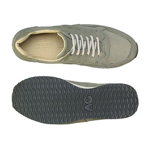 pour Mode Femme Baskets and Shoes Personnalisé Anatomic Boots 1xzSfOpw